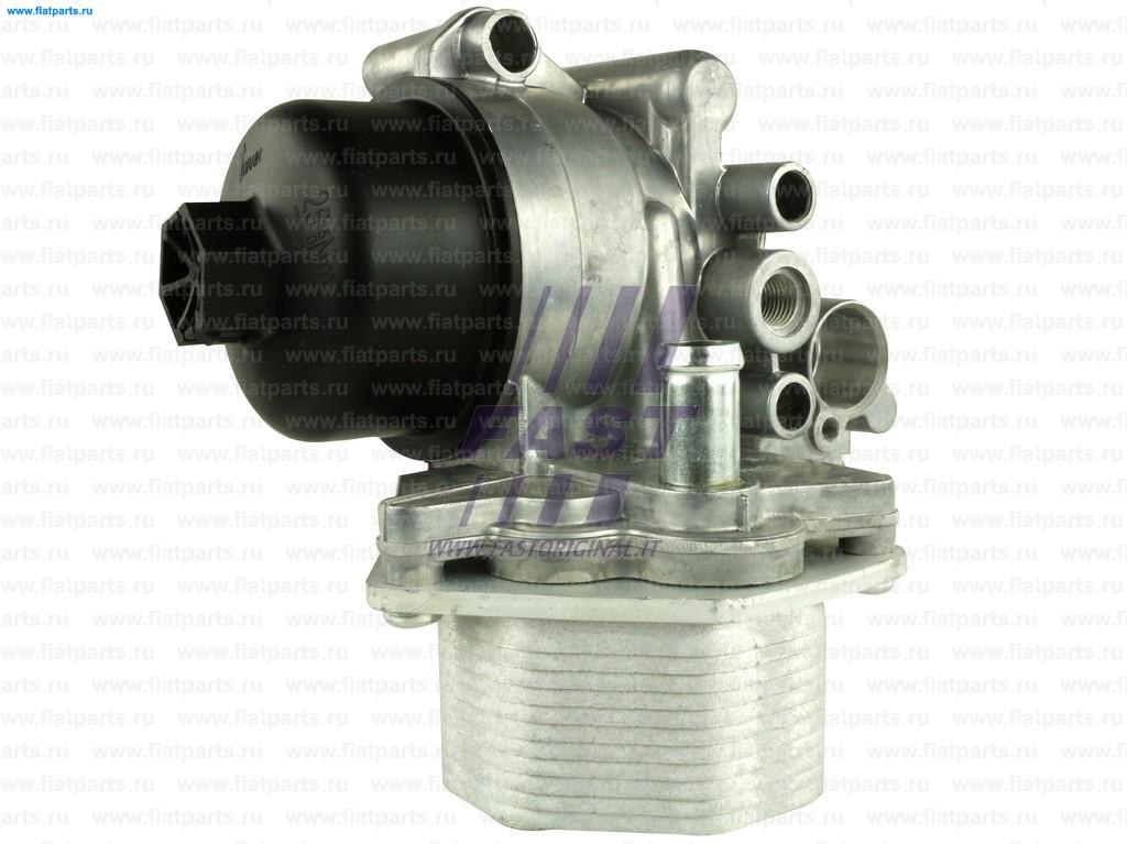FT55409