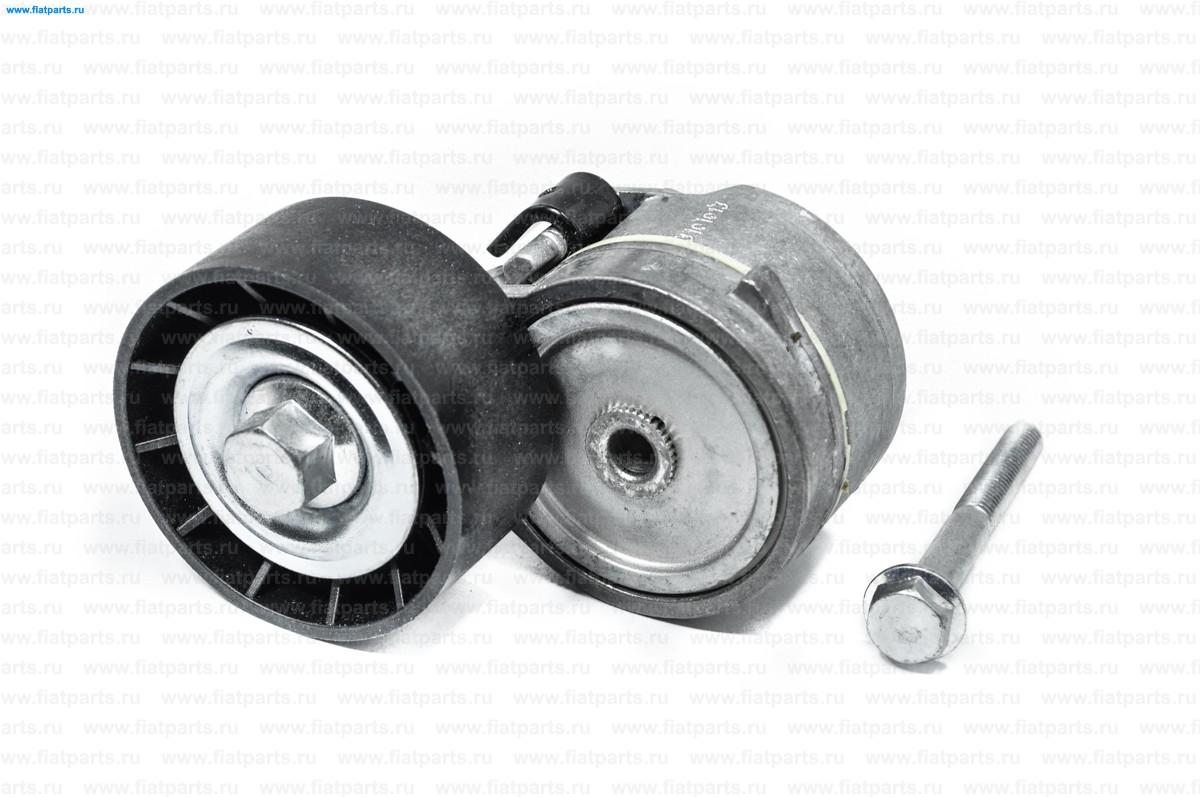 GA358.72